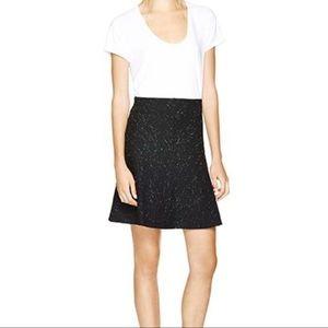 Wilfred BERNOULLI Skirt from Aritzia.